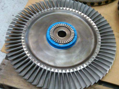 London Athletes Village, 2012 Summer Olympics.